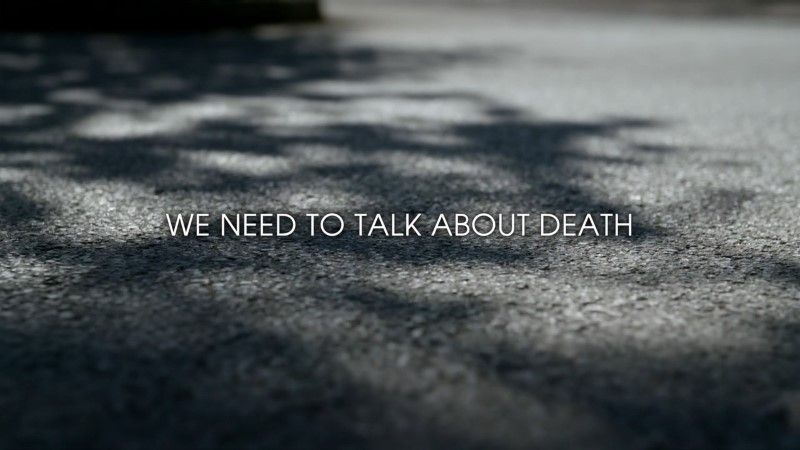 Image: We-Need-to-Talk-about-Death-Cover.jpg