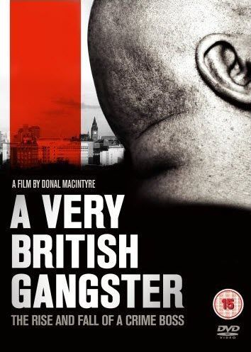 Image: A-Very-British-Gangster-Cover.jpg