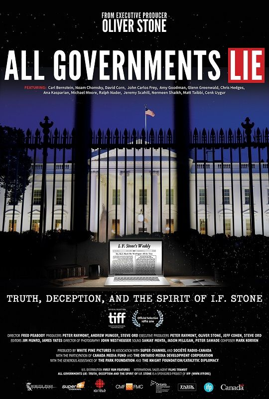 Image: All-Governments-Lie-Cover.jpg