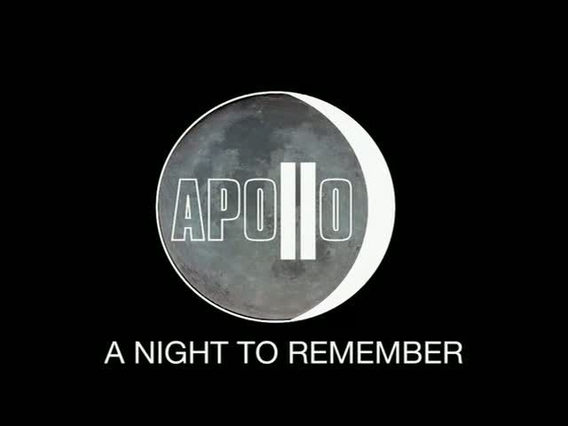 Image: Apollo-11.-A-Night-To-Remember-Cover.jpg