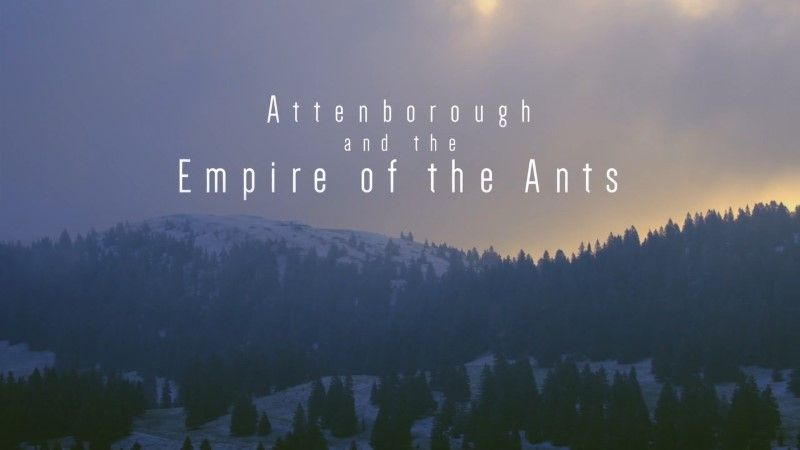 Image: Attenborough-and-the-Empire-of-the-Ants-Cover.jpg