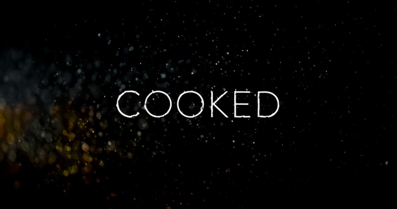 Image: Cooked-Netflix-Cover.jpg