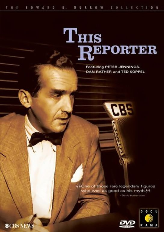 Image: Edward-R.-Murrow-This-Reporter-Cover.jpg
