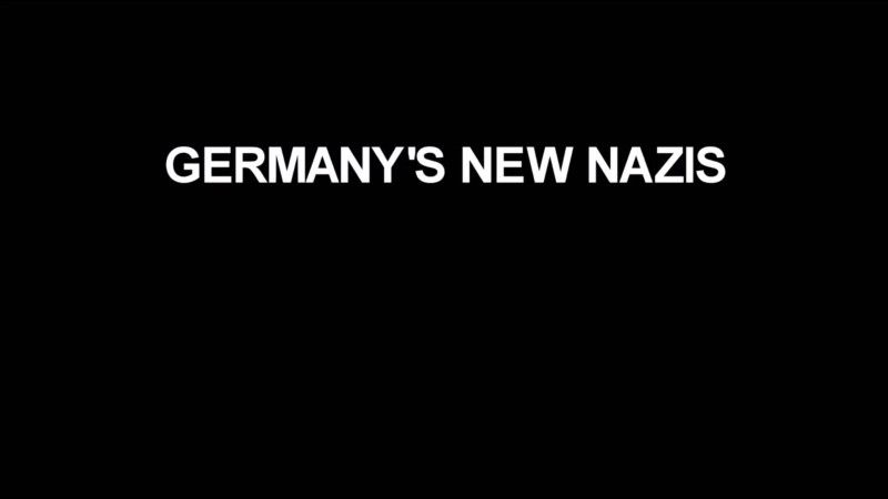 Image: Germany-s-New-Nazis-Cover.jpg