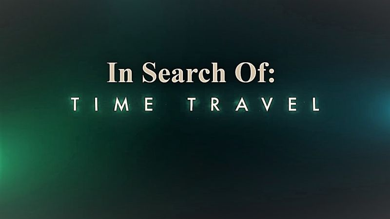Image: In-Search-Of-Time-Travel-Cover.jpg