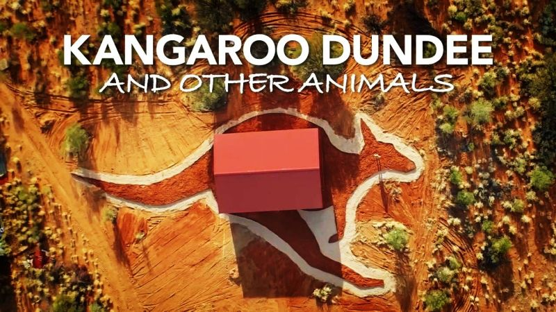 Image: Kangaroo-Dundee-and-Other-Animals-Cover.jpg