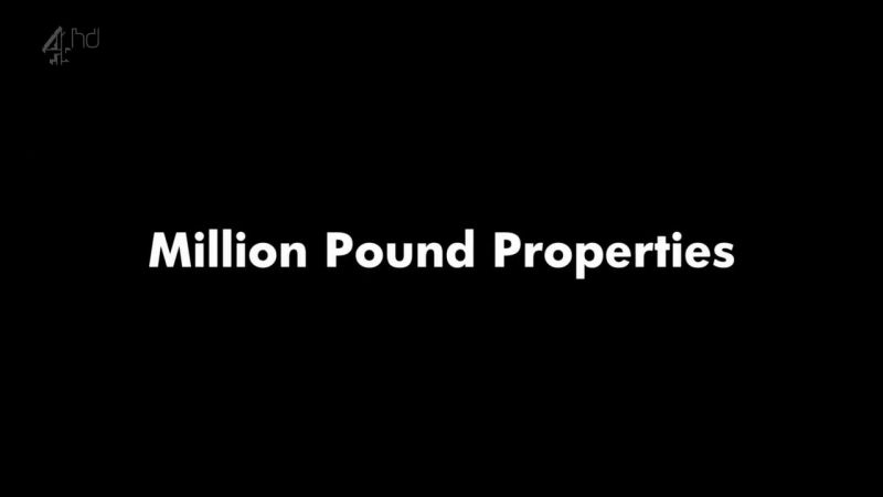 Image: Million-Pound-Properties-Cover.jpg