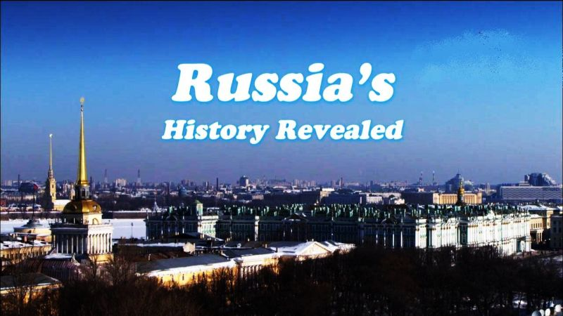 Image: Russias-History-Revealed-Cover.jpg