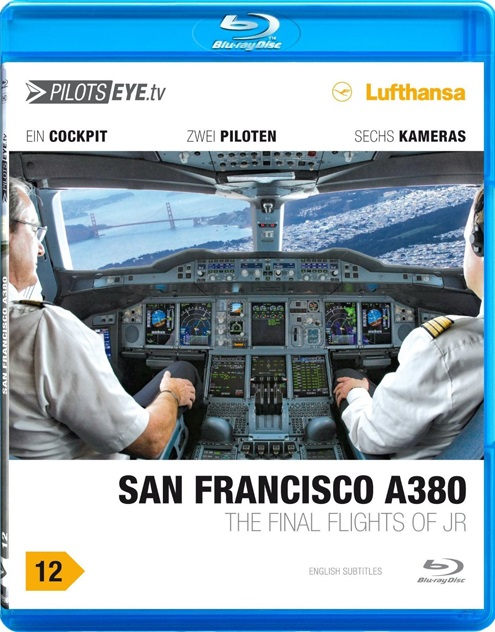 Image: San-Francisco-A380-The-Final-Flights-of-JR-Cover.jpg