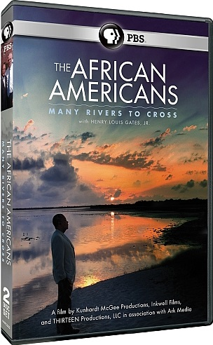 Image: The-African-Americans-Many-Rivers-to-Cross-Cover.jpg