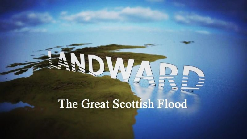 Image: The-Great-Scottish-Flood-Cover.jpg