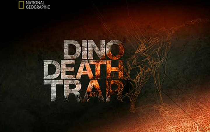 Image: Dino-Death-Trap-Cover.jpg