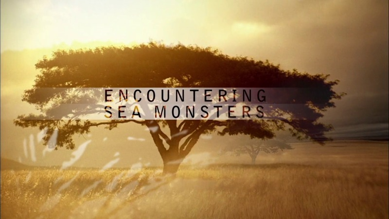 Image: Encountering-Sea-Monsters-Cover.jpg