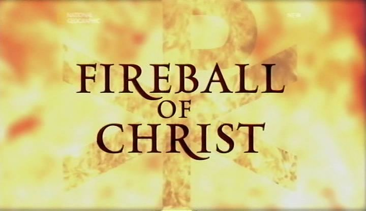 Image: Fireball-Of-Christ-Cover.jpg