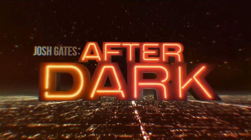 Image: Gates-after-Dark-Dubai-Cover.jpg