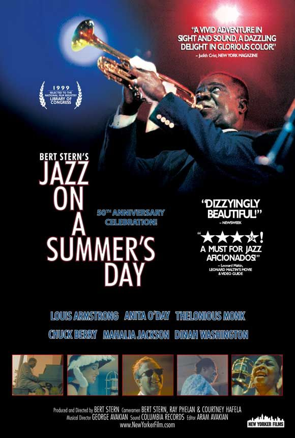 Image: Jazz-on-a-Summer-s-Day-Cover.jpg