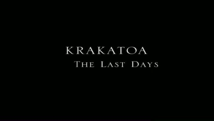 Image:Krakatoa-The-Last-Days-Screen0.jpg