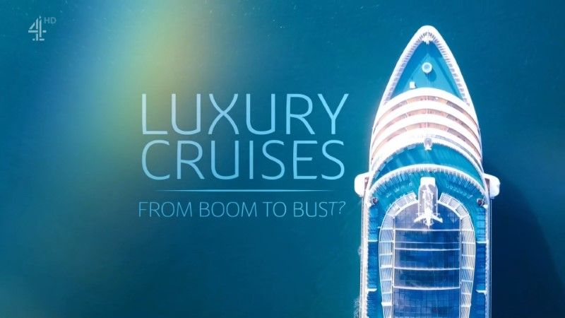 Image: Luxury-Cruises-From-Boom-to-Bust-Cover.jpg