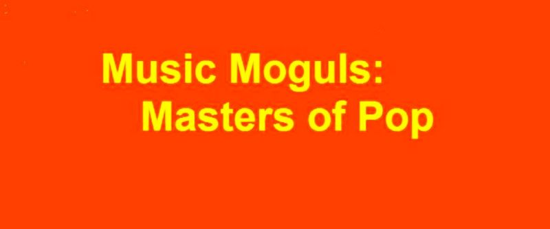 Image: Music-Moguls-Masters-of-Pop-Cover.jpg