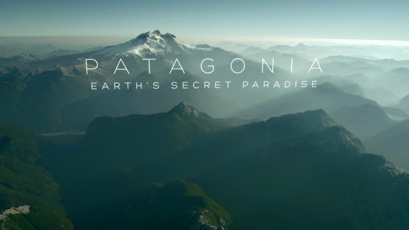 Image: Patagonia-Earths-Secret-Paradise-Cover.jpg