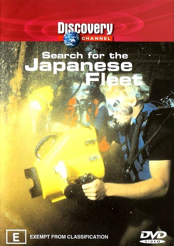 Image: Search-for-the-Japanese-Fleet-DC-Cover.jpg
