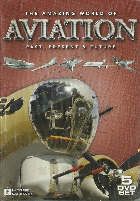 Image: The-Amazing-World-of-Aviation-Cover.jpg