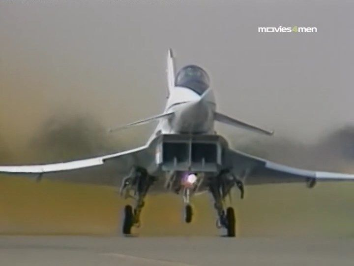 The Eurofighter PDTV x264 AAC MVGroup Forum mkv preview 2