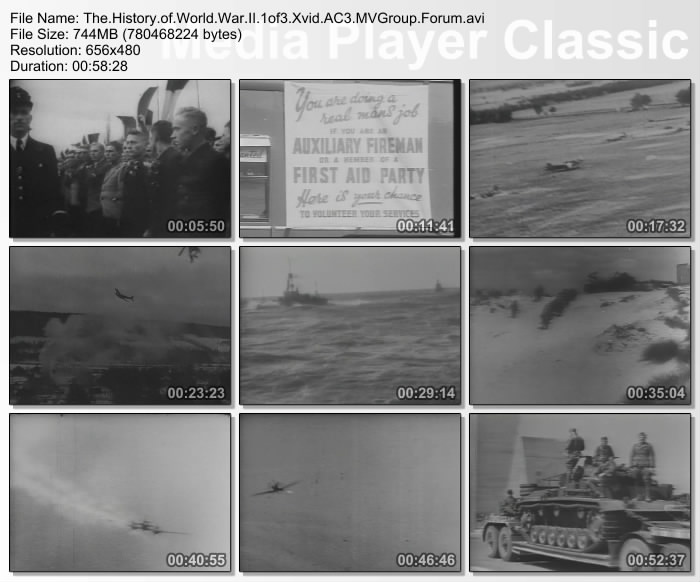 Image: The-History-of-WWII-Screen0.jpg