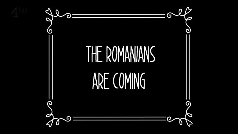 Image: The-Romanians-are-Coming-Cover.jpg