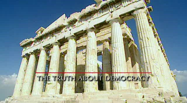 Image: The-Truth-about-Democracy-Cover.jpg