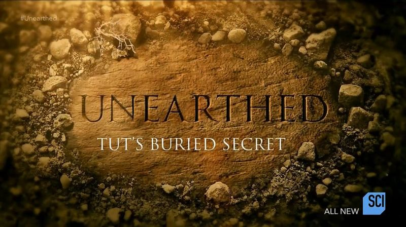 Image: Unearthed-Tut-s-Buried-Secrets-Cover.jpg