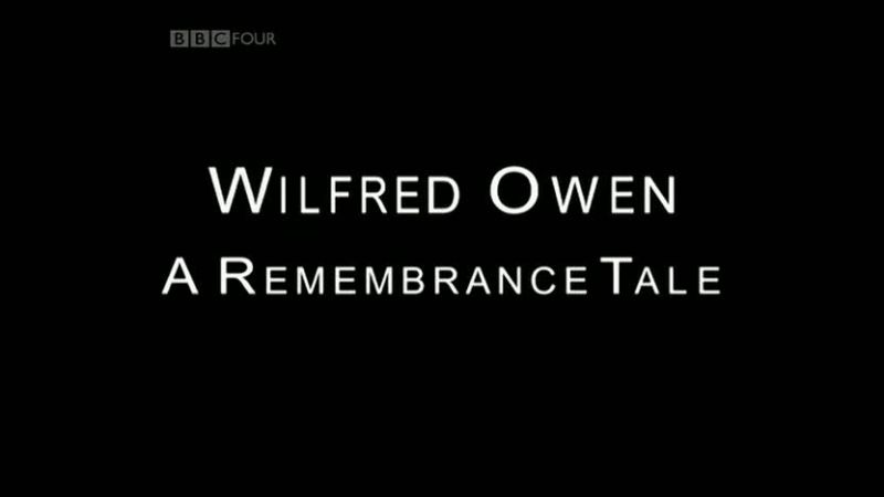 Image: Wilfred-Owen-A-Remembrance-Tale-Cover.jpg