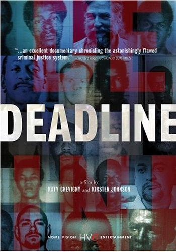 Image: Deadline-Cover.jpg