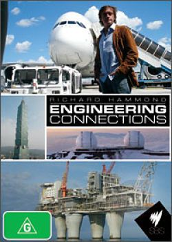 Image: Engineering-Connections-Series-1-Cover.jpg