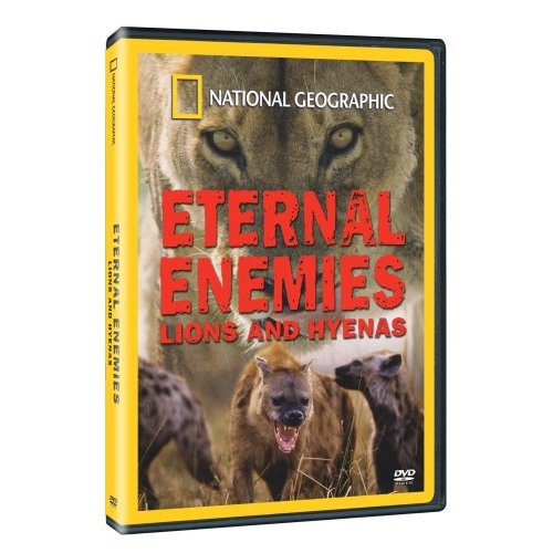 Image: Eternal-Enemies-Lions-and-Hyenas-Cover.jpg