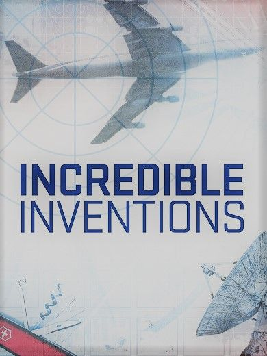 Image: Incredible-Inventions-Series-1-Cover.jpg
