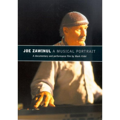 Image: Joe-Zawinul-A-Musical-Portrait-Cover.jpg
