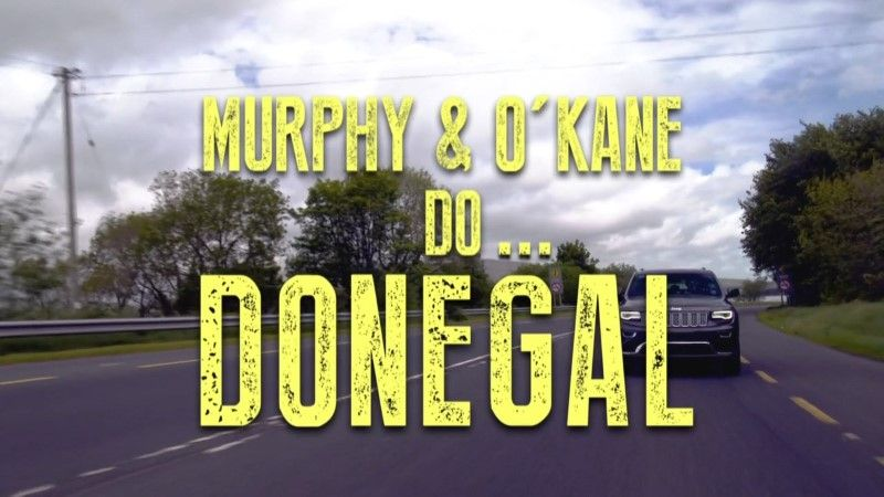 Image: Murphy-and-O-Kane-do-Donegal-Cover.jpg