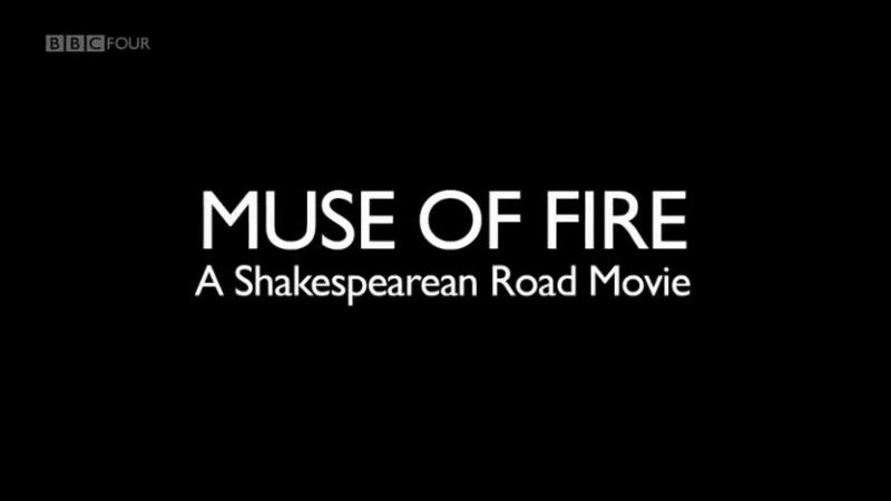 Image: Muse-of-Fire-A-Shakespearean-Road-Movie-Cover.jpg