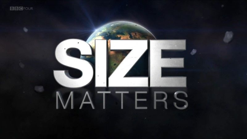 Image: Size-Matters-BBC-Cover.jpg