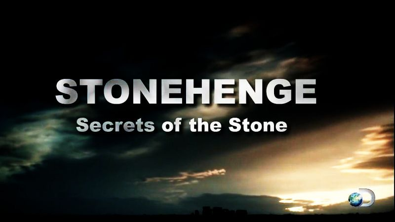 Image: Stonehenge-Secrets-of-the-Stone-Cover.jpg
