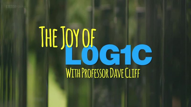 Image: The-Joy-of-Logic-Cover.jpg