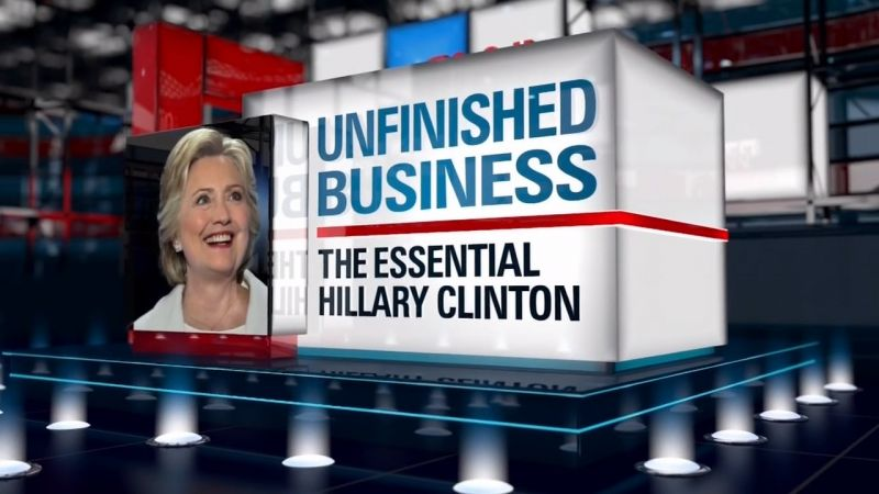Image: Unfinished-Business-The-Essential-Hillary-Clinton-Cover.jpg