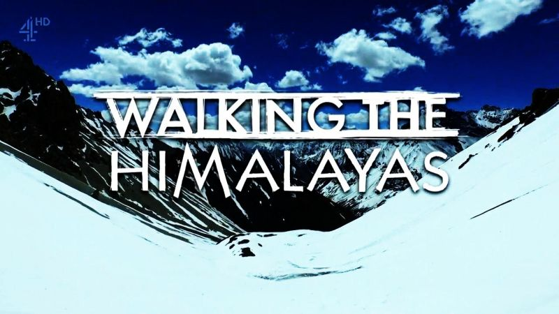 Image: Walking-the-Himalayas-Series-1-Cover.jpg