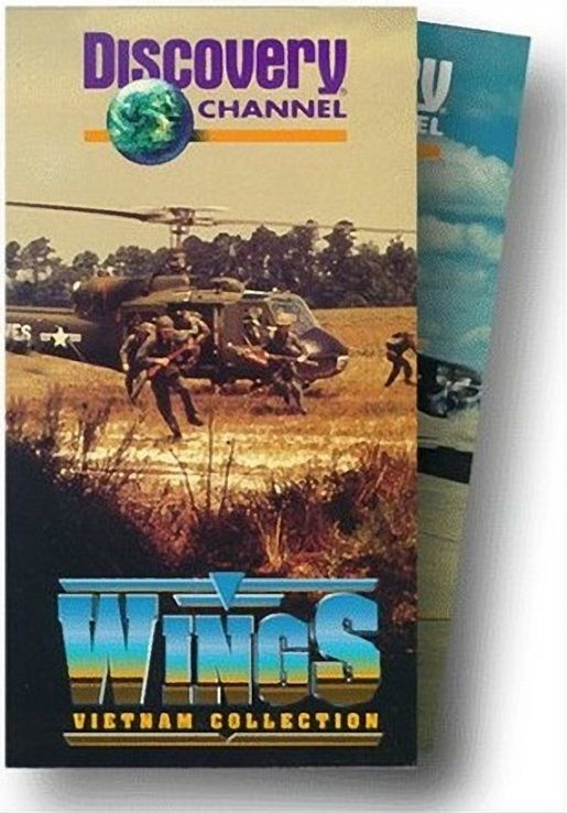 Image: Wings-Over-Vietnam-The-Missions-II-Cover.jpg