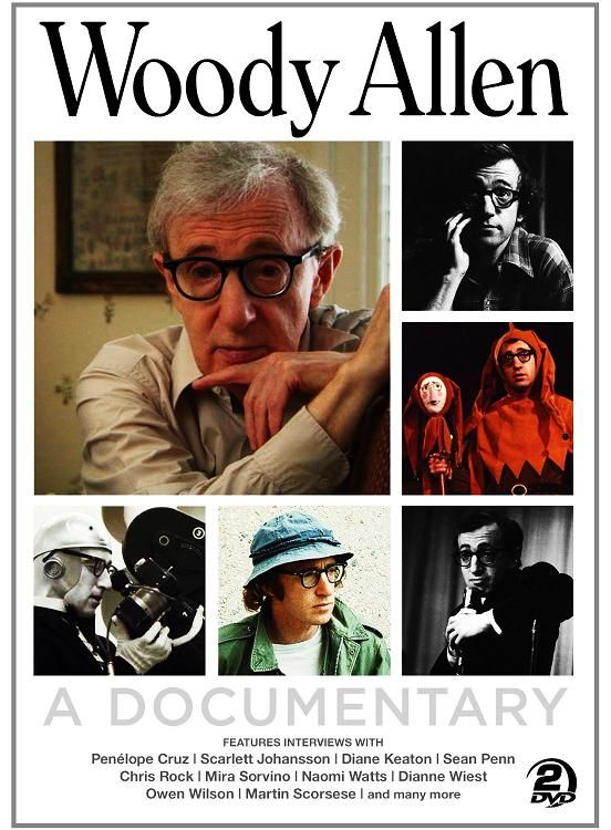 Image: Woody-Allen-A-Documentary-Cover.jpg