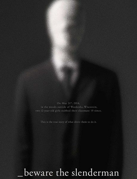 Image: Beware-the-Slenderman-Cover.jpg