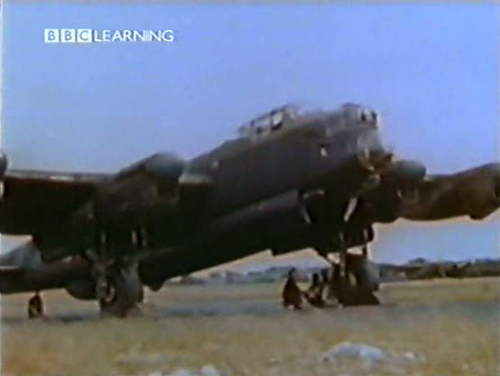 Image:Bombing-Germany-Screen3.jpg