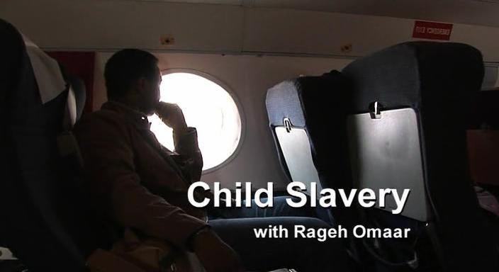 Image:Child_Slavery_with_Rageh_Omaar_Cover.jpg