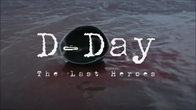 Image: D-Day-The-Last-Heroes-Cover.jpg